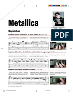 cem-por-cento-metallica.pdf