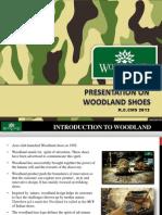 woodlandrenewed-130914224757-phpapp02