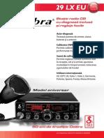 cobra-29-lx-eu---statie-cb-radio-emisie---receptie-model-aniversar_fisa_tehnica.pdf