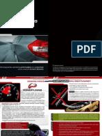 Catalog_POWERTUNING.pdf