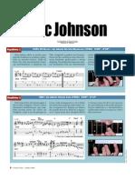cem-por-cento-eric-johnson.pdf