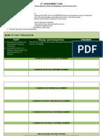 2nd assessment task  edited eric