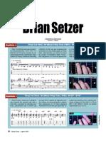 cem-por-cento-brian-setzer.pdf
