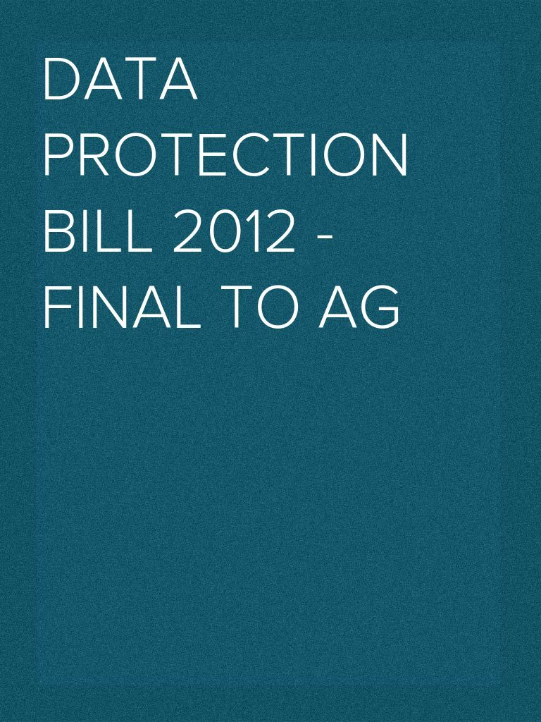 personal health information protection act 2004 pdf