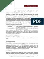 Manual de Delphi