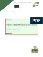 Informe Final LB Prodern I