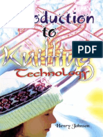 Introduction to Knitting.pdf