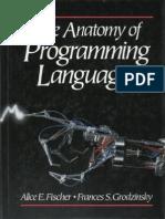 0130351555ProgrammingB (1)