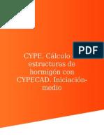 CYPE.pdf