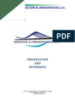 03.- Presentacion Con Ingecons Vertical