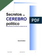 Secretos Del Cerebro Politico