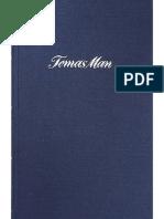 Pripovetke 1 - Thomas Mann