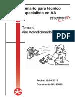 temario aire.pdf