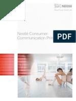 Consumer Adoption Process.pdf 1