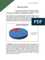 analisisdepareto-111107134730-phpapp02