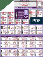 4-2-2014 Newspaper Ad