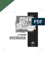 Mack vmac iii e7 etech wiring fuel injection turbocharger mack e7 pln service manual 5 101 asfbconference2016 Choice Image