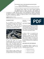 Paper Metodologia Puentes