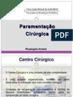 Centro-Cirúrgico-PERFEITO