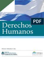 Derechos Humanos a1 n1