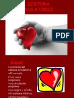 ud8-el sistema circulatorio