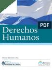 DERECHOS_HUMANOS_A1_N1.pdf
