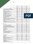 1series_datasheet