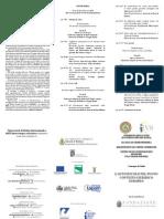 L'Autoveicolo Nel Nuovo Contesto Giuridico Europeo 26 Nov