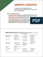 04 - Planejamento e Conceitos Fundamentais