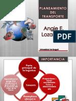 planeamientodeltransporte-120306154438-phpapp02
