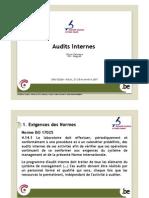 Audits.pdf