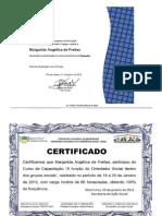 Certificados p Imprimir