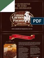 10-receitas-de-ouro-para-churrasco-casa-de-carnes-parana.pdf