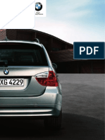 3series Touring Catalogue