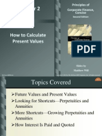 Finc600+Chapter+2+Ppt