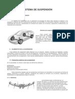 Amortiguadores.pdf