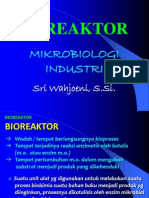 Ppt. Materi Mid-bioreaktor