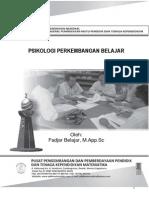 Psikologi Perkembangan.pdf