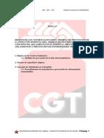 T13-AE-SCS-2007.pdf