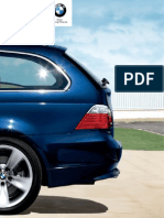 w204 pdf | Tire | Automatic Transmission