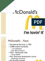 56667161-MC-Donalds