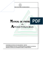 {34937471 9aa5 4e4f b4fd c308f00cbad2}_manual Sobre Aposentadoria