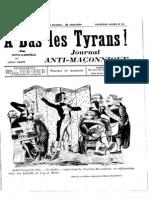 A Bas Les Tyrans 058