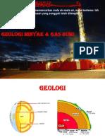 1.Pendahuluan Geomigas