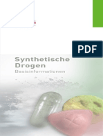 Synthetische Drogen.pdf