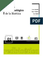ESTATUTO EPISTEMOLÓGICO DE LA BIOÉTICA.pdf