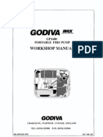 GP1600 Wshop Manual