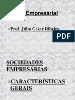 34_1635_14 DE Características_Sociedades Empresárias