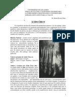 Acurico.pdf