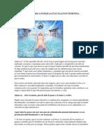 TECNICA PARA LOGRAR LA EYACULACION FEMENINA.docx
